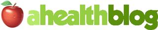 A Health Blog